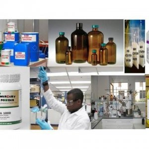 FREE STATE SSD CHEMICAL SOLUTION FOR CLEANING BLACK MONEY AND Activation Powder  +27613119008 in  Namibia (2)